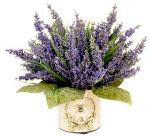 Faux+Lavender.jpg