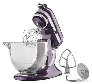 KitchenAid+5-Quart+Stand+Mixer.jpg