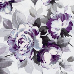 Scent+of+Plum+Roses+III+Painting+Print+on+Wrapped+Canvas-2